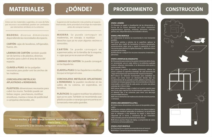 imagen dos manual