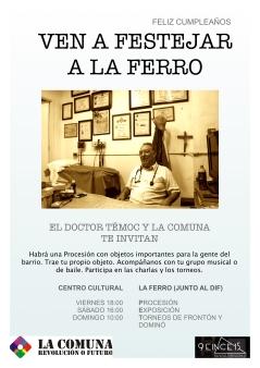 LA FERRO DR TEMOC copia